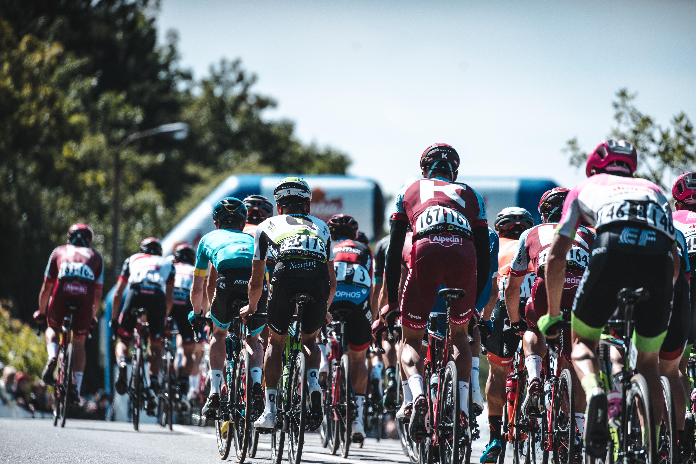 Een nieuwe internationale wielercompetitie in Nederland