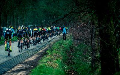 Midden Brabant-Poort omloop gaat niet door, Zwolle wordt nieuwe afsluiter